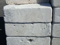 Bordure travertin 30x10x5 gris.JPG