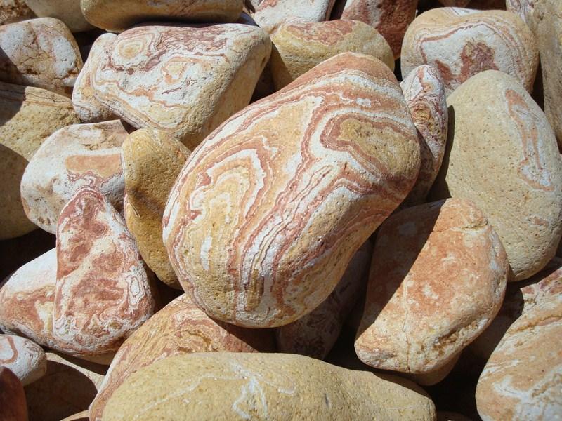 Galets calcaire embelya mont de marsan for Big bag galets decoratifs
