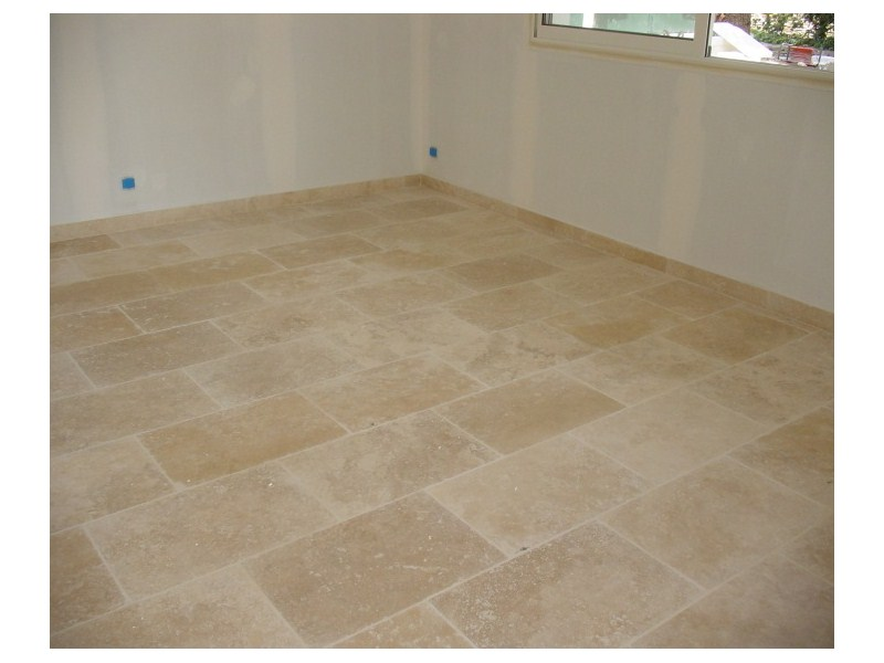 carrelage design carrelages toulouse moderne design
